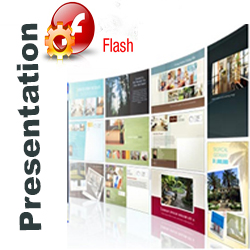 flash presentation | flash presentation templates | flash, Powerpoint templates